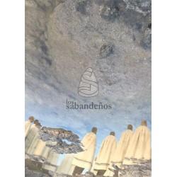 Sabanda Folk