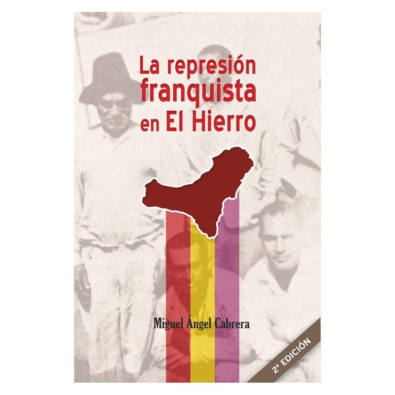 La represión franquista en El Hierro