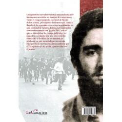 El caso Bartolomé García Lorenzo