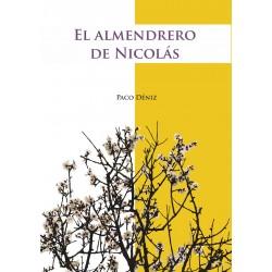 El almendrero de Nicolás