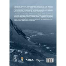 EL folclore en Sabinosa