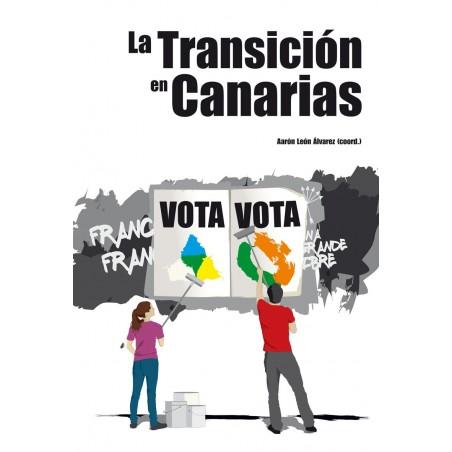 La transición en Canarias