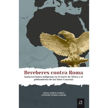 Bereberes contra Roma