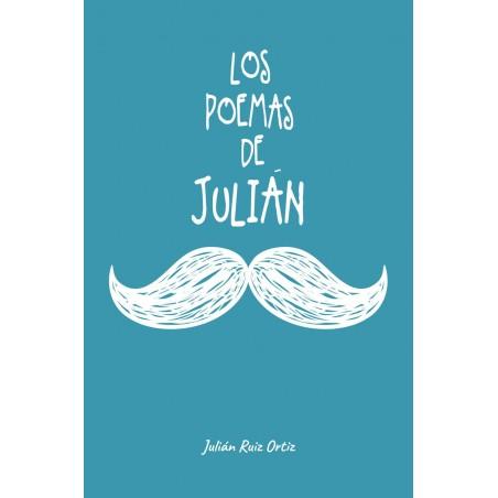 Los poemas de Julián
