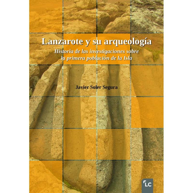Arqueología de Lanzarote