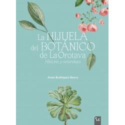 La Hijuela del Botánico de...