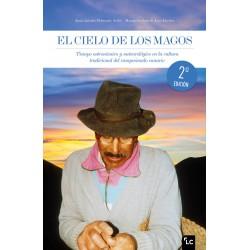 El cielo de los magos (2ª ed)